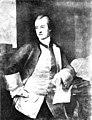 A cyclopedia of American medical biography vol 2 - John Morgan.jpg