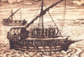 A galley from Banten.PNG