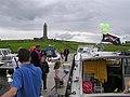 A last look at Devenish Island - geograph.org.uk - 1428058.jpg