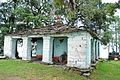 A traditional Hindu Temple in a Village near Ranikhet, Uttarakhand in northern India.jpg
