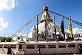 A view of Boudhanath Premises 2017 30.jpg