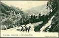 A volta da Senhora da Guia, 1905 (Ribeira de Alge, Portugal) (3465615012).jpg