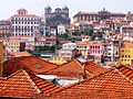 A walk through the roofs of Porto II (1525371423).jpg