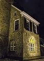 Aa-kerk - sacristie - consistoriekamer.jpg