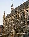 Aachen rathaus front.jpg