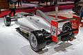 Abarth Tatuus F4 T014 - Mondial de l'Automobile de Paris 2014 - 004.jpg