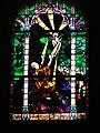 Abbaye Fontfroide vitrail 01.jpeg