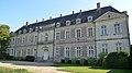 Abbaye Notre-Dame de Melleray (5) - La Meilleraye-de-Bretagne.jpg