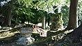 Abbaye de Joyenval 08.jpg
