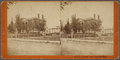 Abbott Academy, Andover, Mass, by Hamor, A. B. (Anderson B.), b. 1841.png