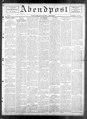 Abendpost 1893-06-23- Vol 5 Iss 148 (IA sim abendpost-sonntagpost 1893-06-23 5 148).pdf