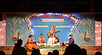 Culture of Chennai - Wikipedia