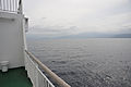 Aboard Ferry Amami III 20090724 2.jpg