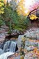 Above the main Waterfall (15534192575).jpg