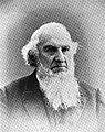 Abraham A. Baker.jpg