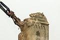 Abriss Immerather Dom, St. Lambertus-7196.jpg