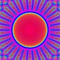 Abstract sun.jpg