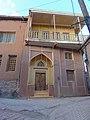 Abyaneh, Isfahan Province, Iran - panoramio (33).jpg