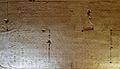 Abydos Tempelrelief Sethos I. 30.JPG