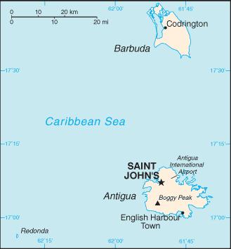 Ac-map