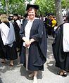 Academic dress.jpg