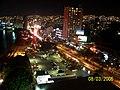 Acapulco, México - panoramio.jpg