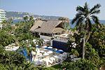 Acapulco (29837848810).jpg
