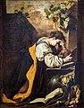 Accademia - La Meditazione by Domenico Fetti 1618.jpg