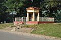 Acharya Jagadish Chandra Bose Indian Botanic Garden - Howrah 2011-01-08 9709.JPG