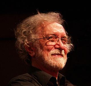 Ernesto Acher Argentine Comedian, actor, composer