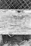 achterbouw begane grond beschildering balk - middelburg - 20157860 - rce