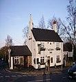 Acorn Inn, Burncross, Chapeltown - geograph.org.uk - 1603000.jpg