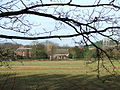 Across the Fields, Himley, Staffordshire - geograph.org.uk - 642591.jpg