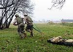 Active duty and reserve EOD Airmen learn lifesaving skills 141204-F-IW762-467.jpg