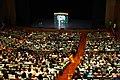 Acto de Vox en Vigo con Santiago Abascal (48954662487).jpg