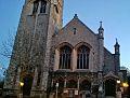 Acton Hill Church 2015.jpg