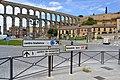 Acueducto de Segovia (27151810192).jpg