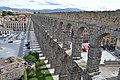 Acueducto de Segovia (27179392041).jpg
