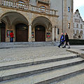 Adam Mickiewicz University (7754102140).jpg