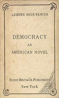 Adams Democracy Cover.jpg