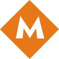 Adana Metro Logo.png