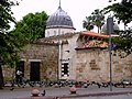 Adana Ulu Cami.jpg