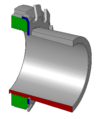 Adapter-sleeve DIN5415 complete 180.png