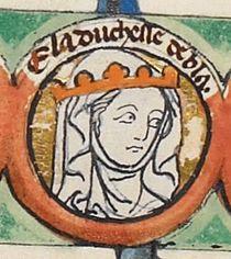 Adela of Normandy.jpg