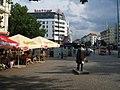 Adenauer Platz - geo.hlipp.de - 3526.jpg