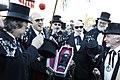 Adiós al Carnaval con el entierro de la sardina (04).jpg