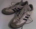 Adidas Samba.PNG