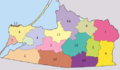 Admin-map-Kaliningrad-region-HE.png