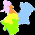 Administrative Division Wuzhong.png