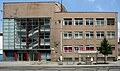 Administrativní budova Palackého třída 158 v Brně 2.jpg